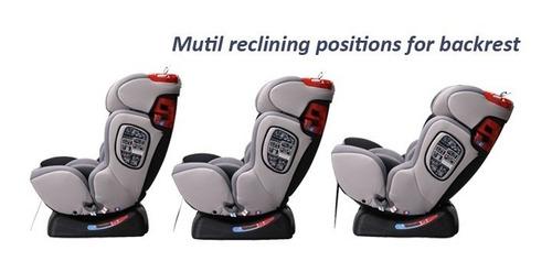 silla para autos las