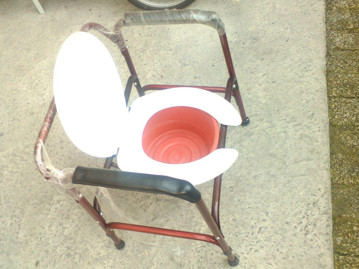 Silla para ba o discapacitados en mercado libre - Silla de bano para discapacitados ...