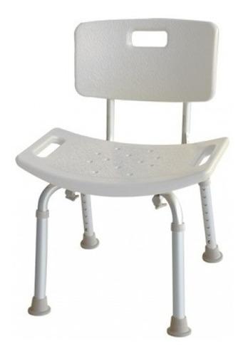 silla para baño graduable envío gratis