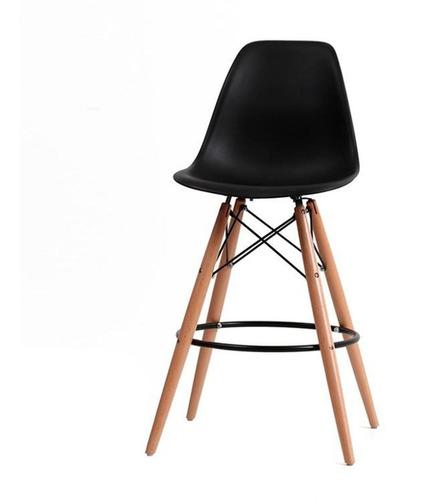 silla para bar