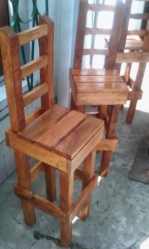silla para barra , bar