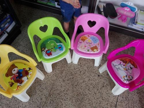 silla para bebe bolw