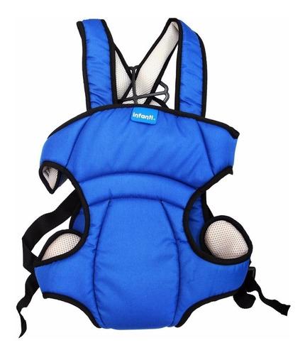 silla para bebe carrier infanti + regalo