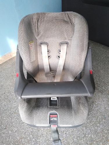 silla para bebe carro marca century