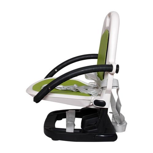 silla para bebe con mesa