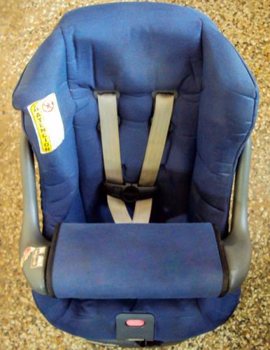 silla para bebe cosco