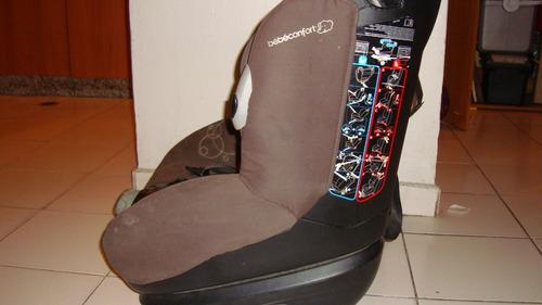silla para bebe de carro marca bebeconfort