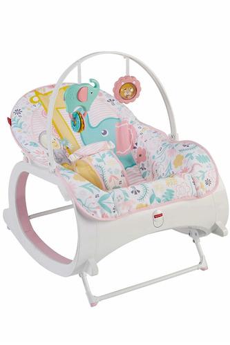 silla para bebés