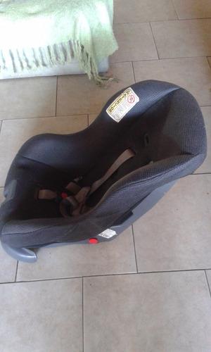 silla para bebes cosco
