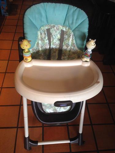 silla para bebes silla comer