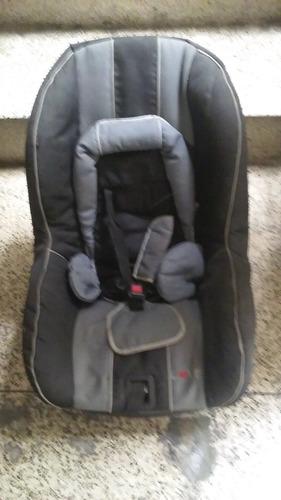 silla para carro