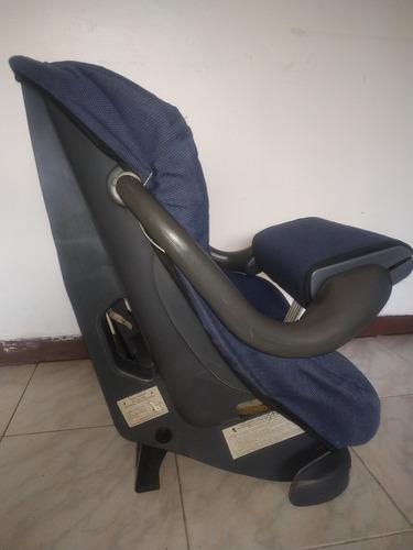 silla para carro bebe