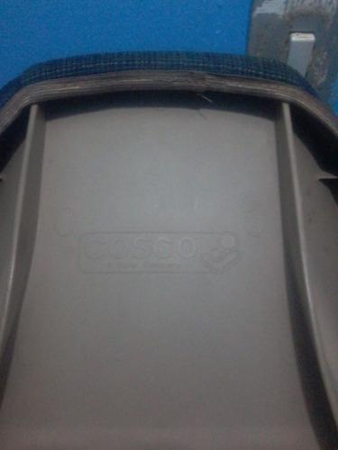 silla para carro cosco