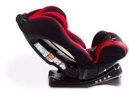 silla para carro orbit bebesit