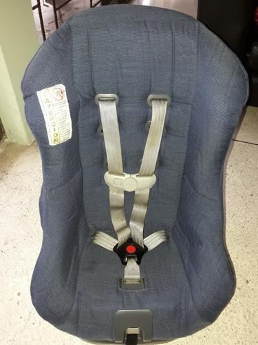 silla para carro para niños unisex marca cosco