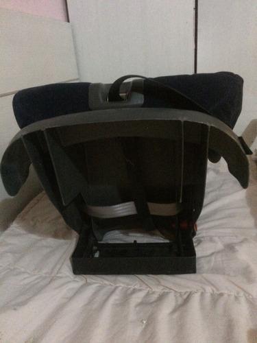 silla para carro porta bebe cosco