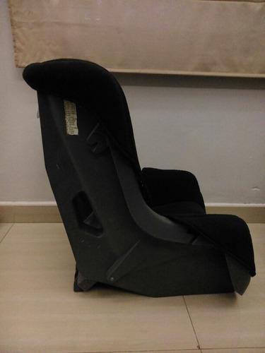 silla para carros century.