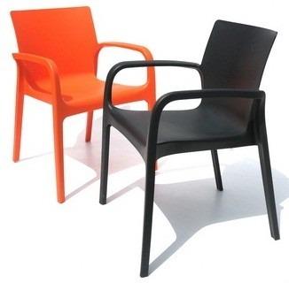 silla para cocina laguna