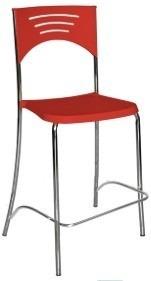 silla para cocina o alta