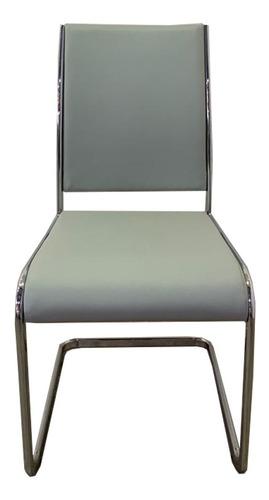 silla para comedor