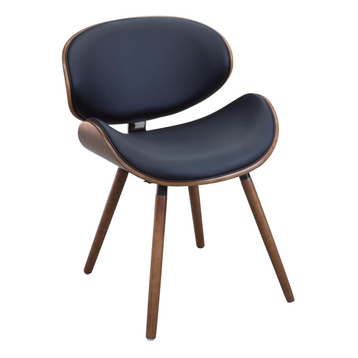 Silla para comedor modernas sillas contempor neas comedor for Sillas comedor tifon