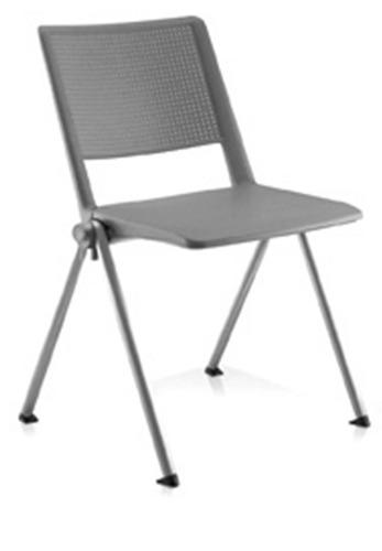 silla para comedor, restaurante, cafeteria, colectividad ect