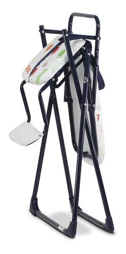 silla para comer bebesit  6140 sillahamaca  bebes asiento