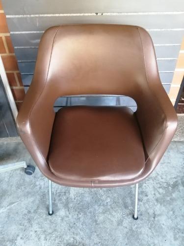 silla para de oficina para sala de espera