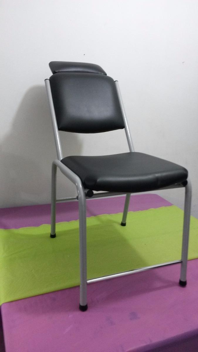 silla para depilaci n de cejas maquillaje y limpieza