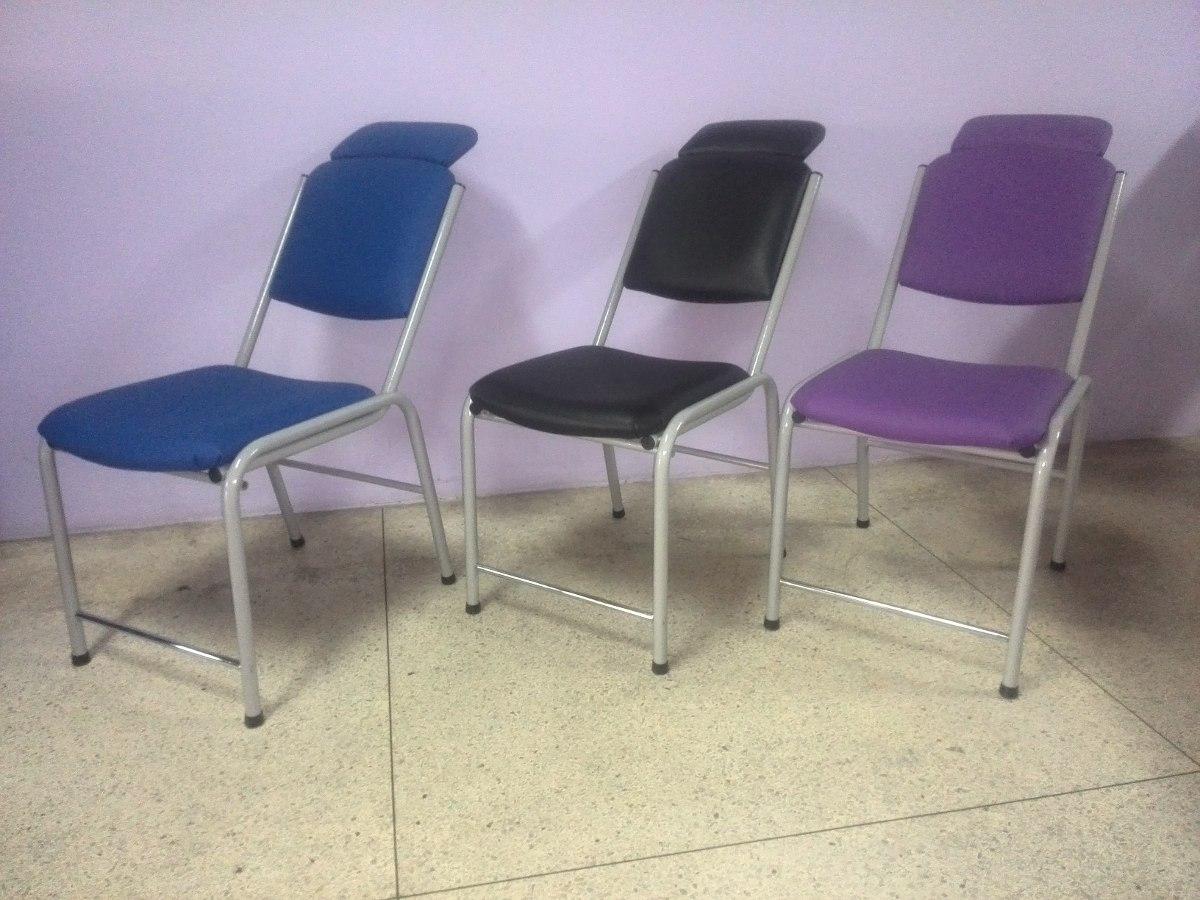 silla para depilar cejas y maquillaje sauna salud bs 14