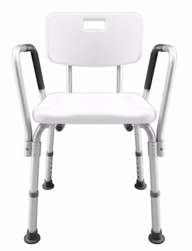 Sillas para ducha stunning silla ducha con asiento en with sillas para ducha elevador de - Duchas geriatricas ...