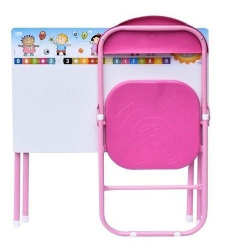 silla para escritorio