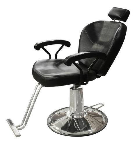 silla para estetica peluqueria