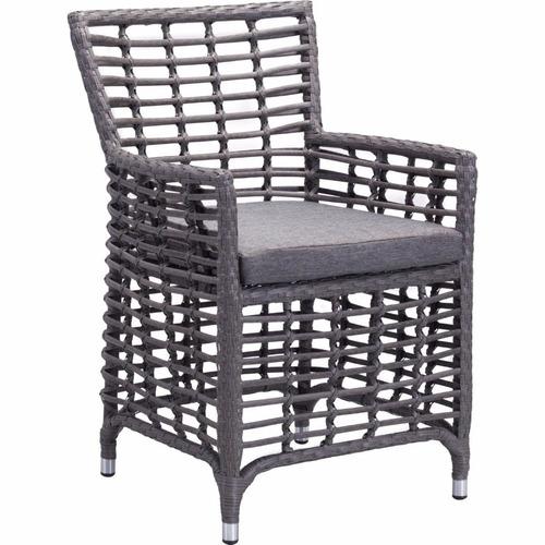 silla  para exterior  sandbanks  by tendenza home