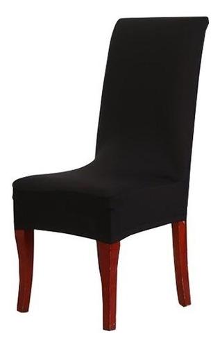 silla para funda
