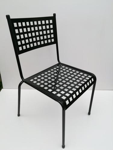 silla  para jardin,galeria, quincho, comedor oficina, comerc