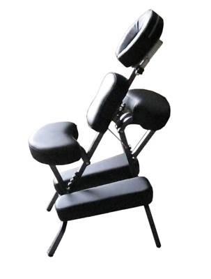 silla para masajes importada