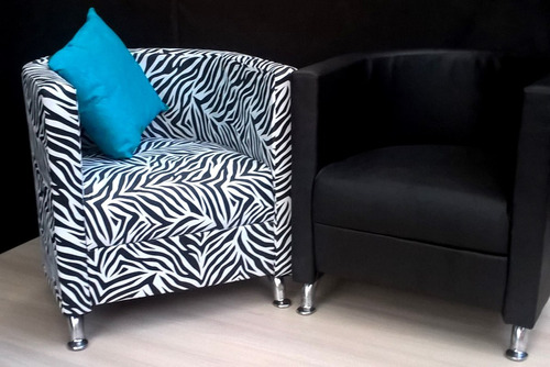 silla para mesa de uñas, poltrona, sofa, sillon, mueble spa