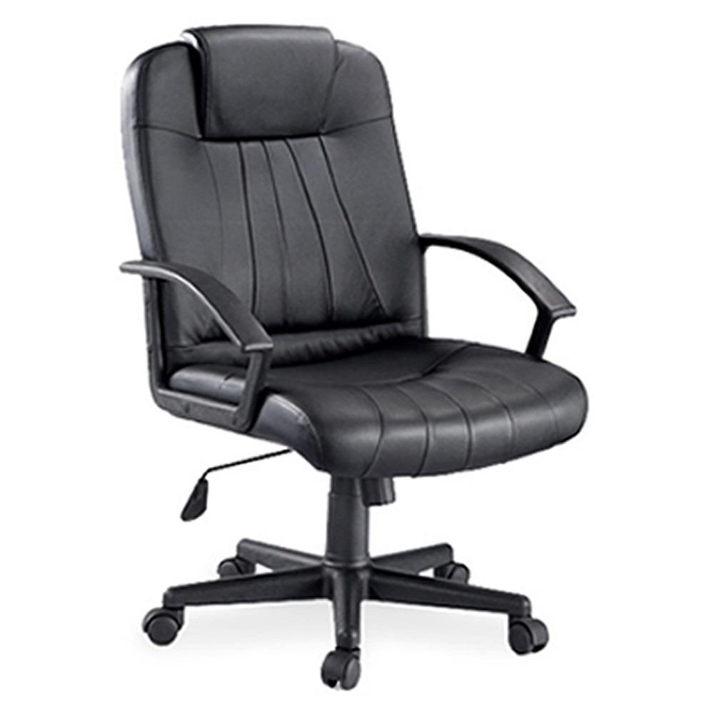 silla para oficina ads modelo pablo medio env o gratis
