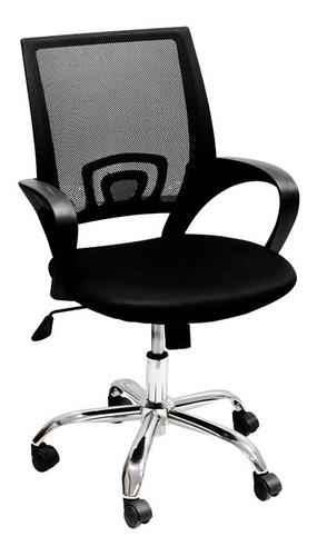 silla para oficina