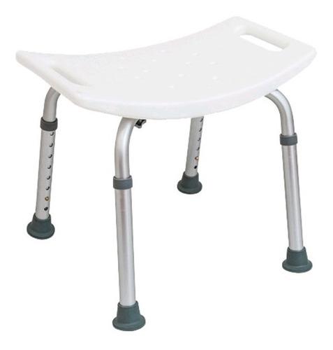 silla para para