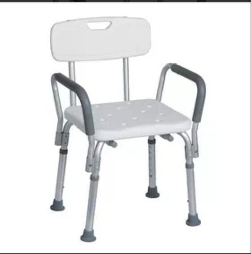 silla para para baño