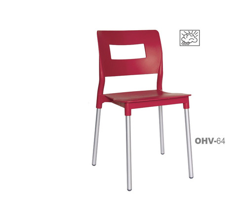 silla para playa exterior restaurante cafeteria interperie s