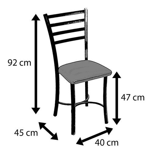 silla para restaurante bar cafetería mesa restaurante verano
