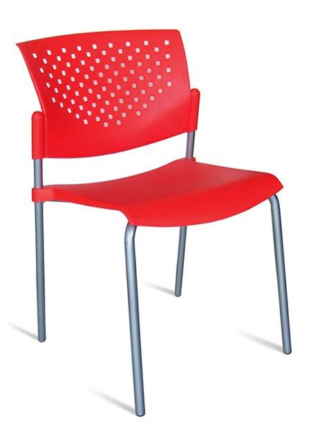 Sillas ahd silla para restaurantes cafeterias toquen for Sillas para cafeteria
