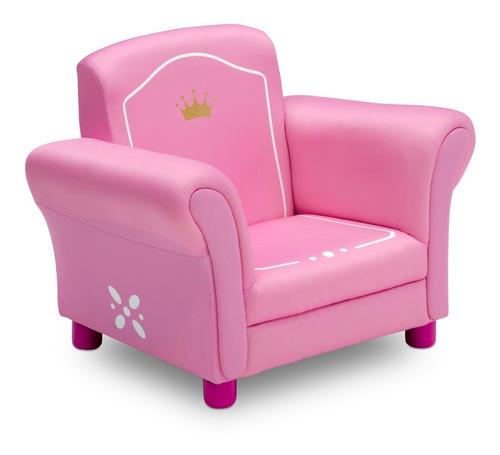 silla para sillon sofa