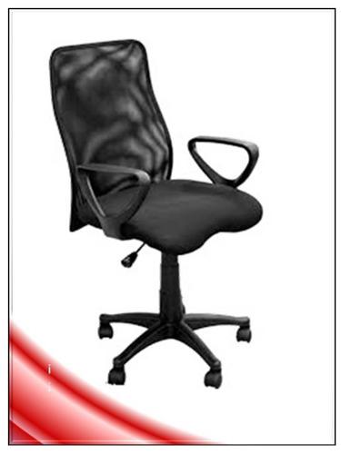 silla paris mesh ejecutiva oficina escritorio pcnolimit mx