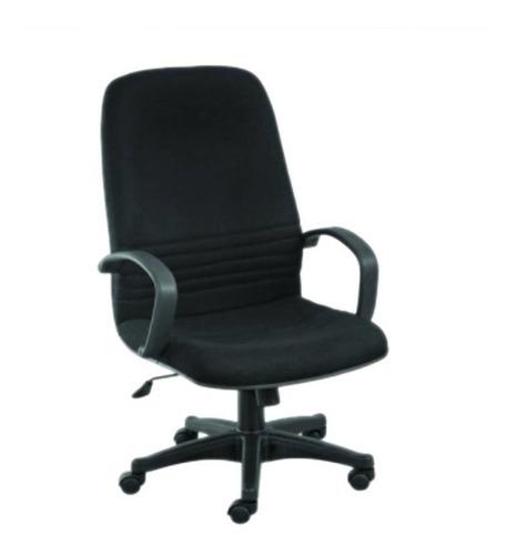 silla pavía ejecutiva oficina conferencia pcnolimit mx