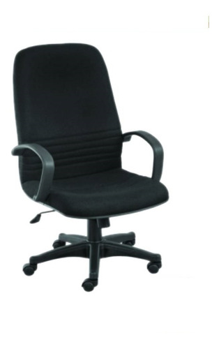 silla pavia presidencial oficina escritorio pcnolimit mx