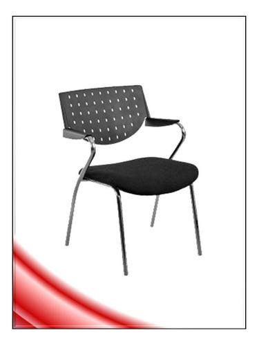 silla pegaso visitante oficina sala espera pcnolimit mx